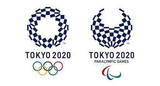 [코로나19] 日 전염병 확산 계속…그래도 올림픽만은…