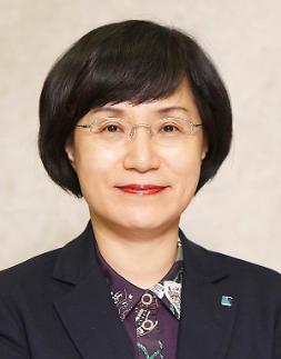 KB금융, 권선주 전 기업은행장 사외이사 후보 추천