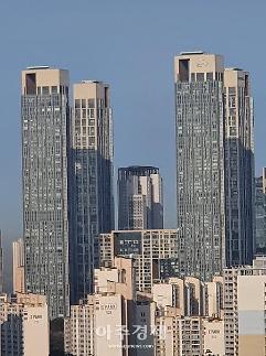 [르포] 인천 송도·청라 집값 들썩…한달새 1억4천만원 올라