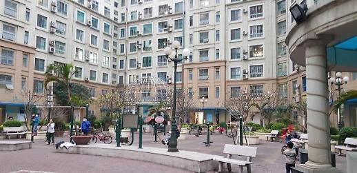 [김태언의 베트남 통(通)]술렁이는 베트남 교민사회...한국 이미지 추락에 전전긍긍