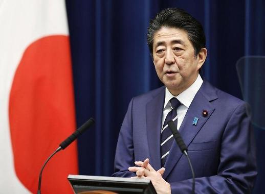 [코로나19]일본 감염자 9명 늘어…총 955명