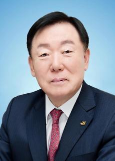 한림건설 김상수 대표이사, 대한건설협회 28대 회장 취임