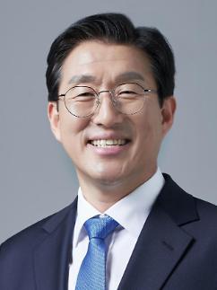與지용호 이혜훈, 동대문 출마 환영…토박이와 철새 대결 될 것