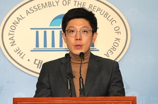 [격전지! 밭을 보자] 서울 광진갑…與전혜숙 vs 野'청년 자객' 김병민