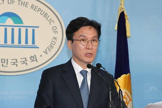 [격전지! 밭을 보자] 서울 영등포을…與돌아온 김민석 vs 野박용찬