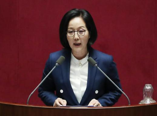 [격전지! 밭을 보자] '부동산 바람불까?' 일산 고양정…與이용우 vs 野김현아