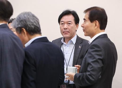 [격전지! 밭을 보자] '3번째 리턴매치' 서울 관악을 與정태호 vs 野오신환