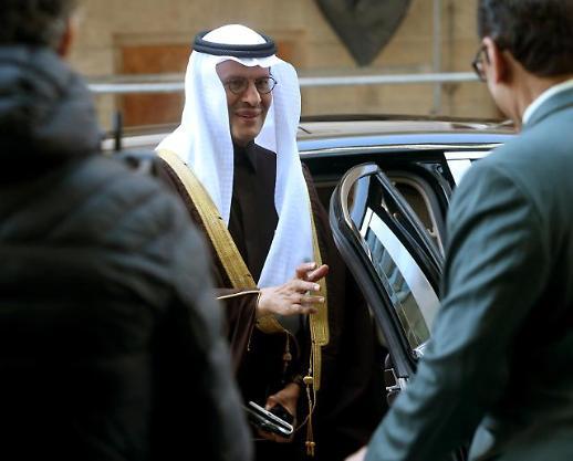 국제유가 대폭락 맞나…사우디 증산 카드에 유가 20달러 깨질 수도