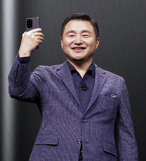 삼성전자, 상반기 5G폰 '텐 밀리언(1000만대)' 시대 연다