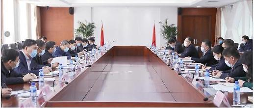 '옌타이 고신구 대외개방의 중요한 창구' [중국 옌타이를 알다(442)]