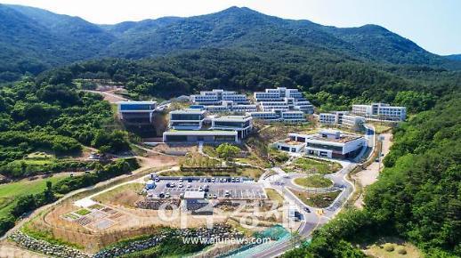 이철우 경북도지사, '경북 생활치료센터' 최고로 만들 것