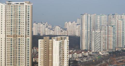 강남·마용성 공시가격 30~50% 뛴다…세금 폭탄 예고