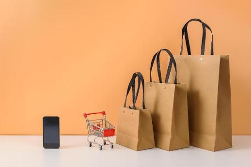 집콕족 확산…생필품 대용량 소비도 는다