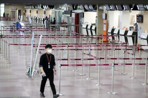 카드사, 코로나19 사태에 항공사서 못 받은 취소대금 증가