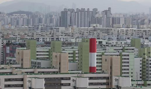 제출 서류만 15종…자금계획서 증빙자료에 공인중개사 볼멘소리