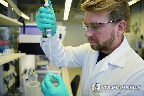 [코로나19] 미국서 백신 첫 임상시험 16일부터 시작