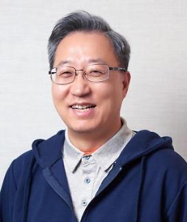 카카오뱅크, 윤호영 단독대표 확정