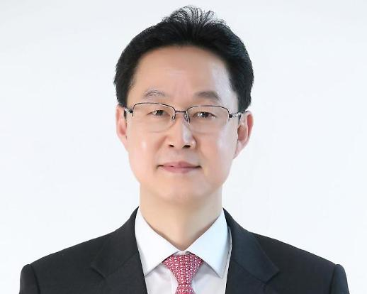 KT스카이라이프 주총 개최, 김철수 전 KTH 사장 선임