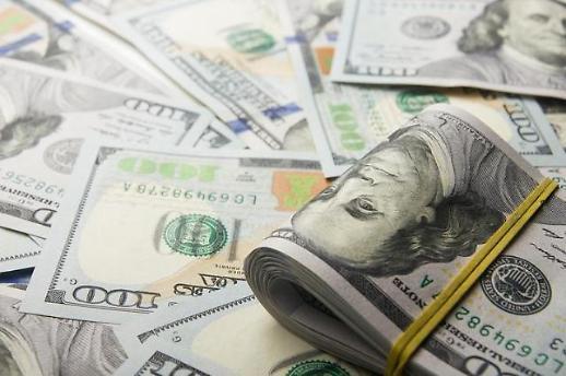 정부 선물환 포지션 한도 25% 상향… 외화 공급 확대 기대