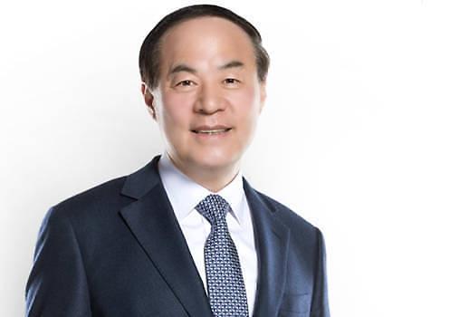 [2020 주총] 전영현 삼성SDI 사장 전지시장, 스마트 모빌리티 사회 맞아 큰 폭 성장 전망