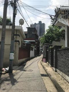 서울 노량진1구역, 최고 33층 3000가구 규모 매머드급 단지로 탈바꿈