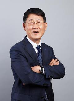 [2020 주총] 황정모 효성첨단소재 대표 車시장 변화 맞춰 리딩컴퍼니 위상 강화