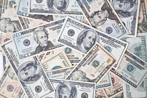 미국 연준 또 유동성 대책…MMLF 통한 대출 확대