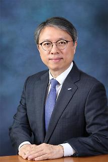 김대환 삼성카드 신임 대표이사 공식 취임…임기 3년