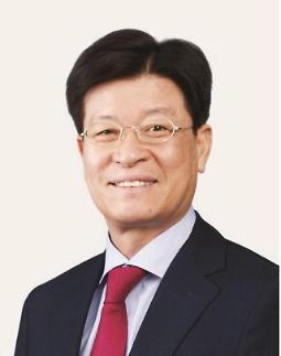 [2020 주총]김동우 효성중공업 대표 기술력이 곧 경쟁력…품질 혁신 앞장 설 것