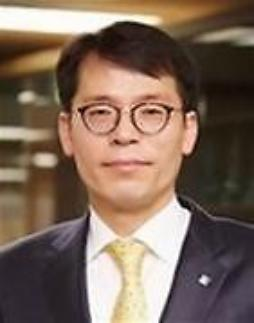기업은행 전무이사에 김성태 IBK캐피탈 대표