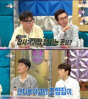[단독] 前야구선수 김병현, 프랜차이즈 진출…제2 이경규 되나