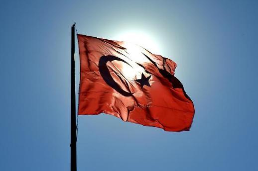 [코로나19] 터키 확진자 359명…하루 사이 2배가량 증가