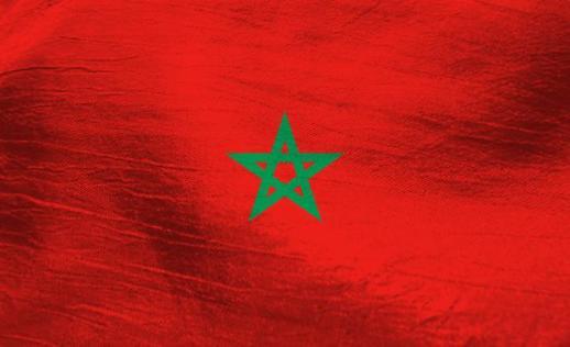 [코로나19] 북아프리카 모로코, 전국 시민 이동 제한령