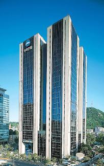 우리은행, 신보에 65억원 특별출연...총 4600억원 금융지원