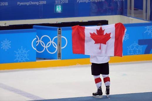 시작된 올림픽 보이콧…캐나다·호주·뉴질랜드 안가