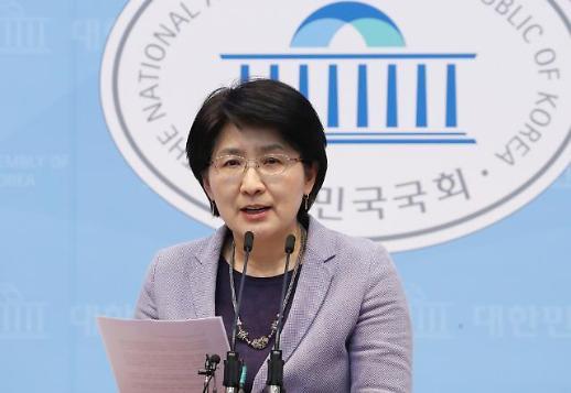 박주현, 민생당 대표 사퇴…호남 제3지대 선거연합 못 이뤄