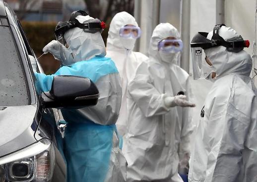 [코로나19] 각종 전시 취소에 부산 마이스 산업 '직격탄'…시 피해 지원