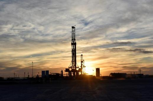 국제유가 판 새로 짜나?…미국·사우디 새로운 석유 카르텔 논의