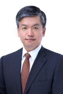 농협대 새 총장에 최상목 전 기재부 차관 선임
