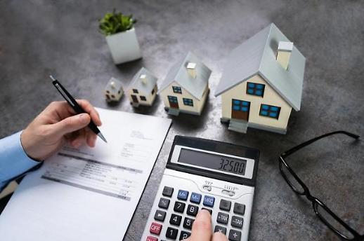 [재산공개] 집 팔아라 청와대 권고에도 고위공직자 3분의 1이 다주택자