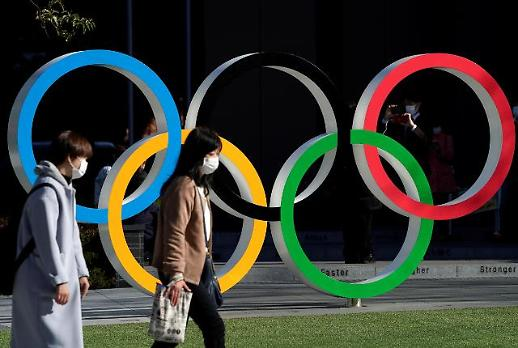 [올림픽의 경제학] ① 결국 2021 도쿄올림픽으로… 손실 불가피