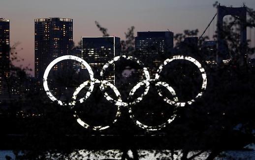 [올림픽의 경제학] ③ 역대 올림픽의 경제 효과는?