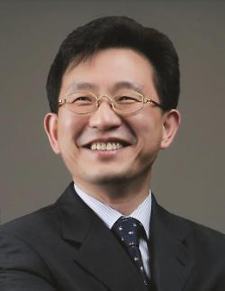 HDC현대산업개발, 대표이사에 정경구 CFO 추가 선임