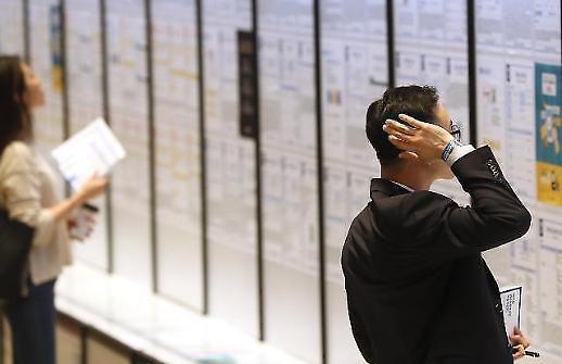 젊은층 취업 늘어...방문판매원·화물차주 산재보험 적용