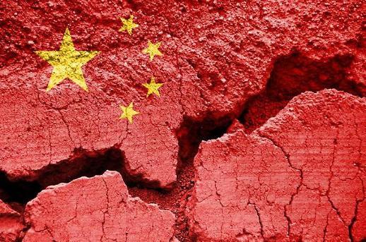 중국, 코로나19發 경제 타격 금융위기때보다 클 것