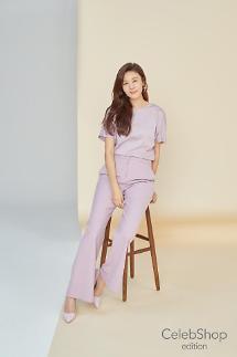 패션 여름맞이 시작…얼리 썸머 신상품 론칭