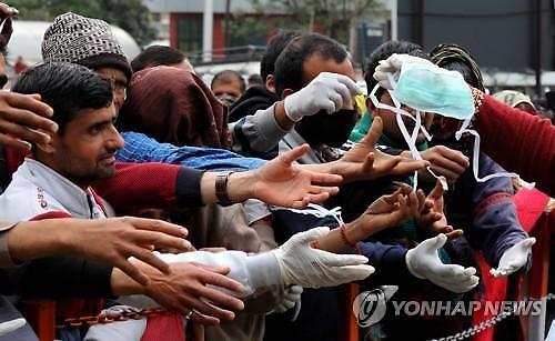 17개국 23개 재외공관 선거업무 중단…총선 투표 불가