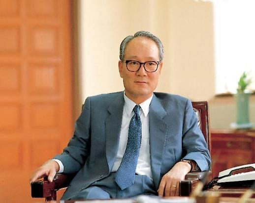 이준용 대림산업 명예회장, 코로나19 성금 20억원 기부