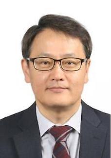 국토부 기획조정실장에 정경훈 중토위 상임위원 임명