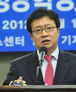 [격전지! 밭을 보자] 정통 민주당 서울 성북을…與기동민 vs 野정태근